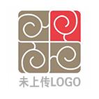 四川蝈蝈一号供应链管理有限公司