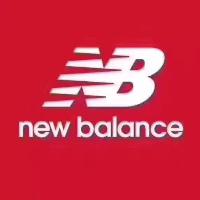 newbalance(新百伦)
