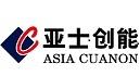 亚士辅材建筑科技(成都)有限公司